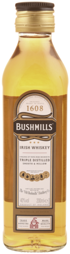 Bushmills Original 20CL