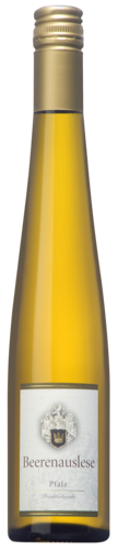 Beerenauslese 37,5CL