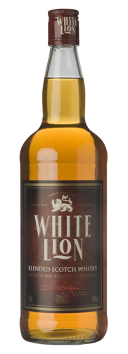 White Lion 100CL