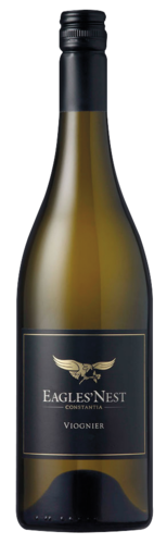 Eagles Nest Viognier