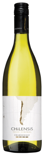 Chilensis Chardonnay 75CL