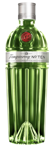Tanqueray Ten 70CL