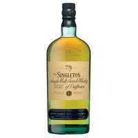 The Singleton Single malt Scotch whisky 12 years kopen