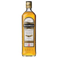 Bushmills Irish whiskey kopen