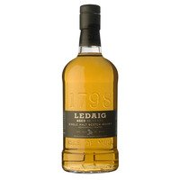 Ledaig Single malt Scotch whisky 10 years kopen