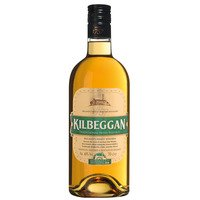 Kilbeggan Single grain Irish whiskey kopen