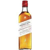 Johnnie Walker Red rye kopen