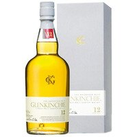 Glenkinchie 12 Years Old kopen