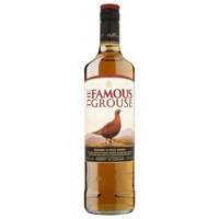 The Famous Grouse Blended Scotch kopen