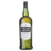 William Lawson's Scotch Whisky kopen