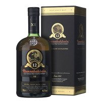 Bunnahabhain Single malt Scotch whisky 12 years kopen