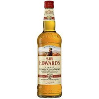 Sir Edwards Blended Scotch whisky kopen