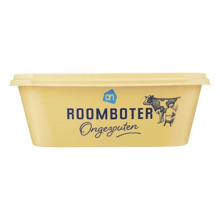 Smeerbare roomboter