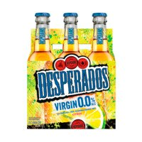 Desperados Virgin 0.0 6-pack kopen