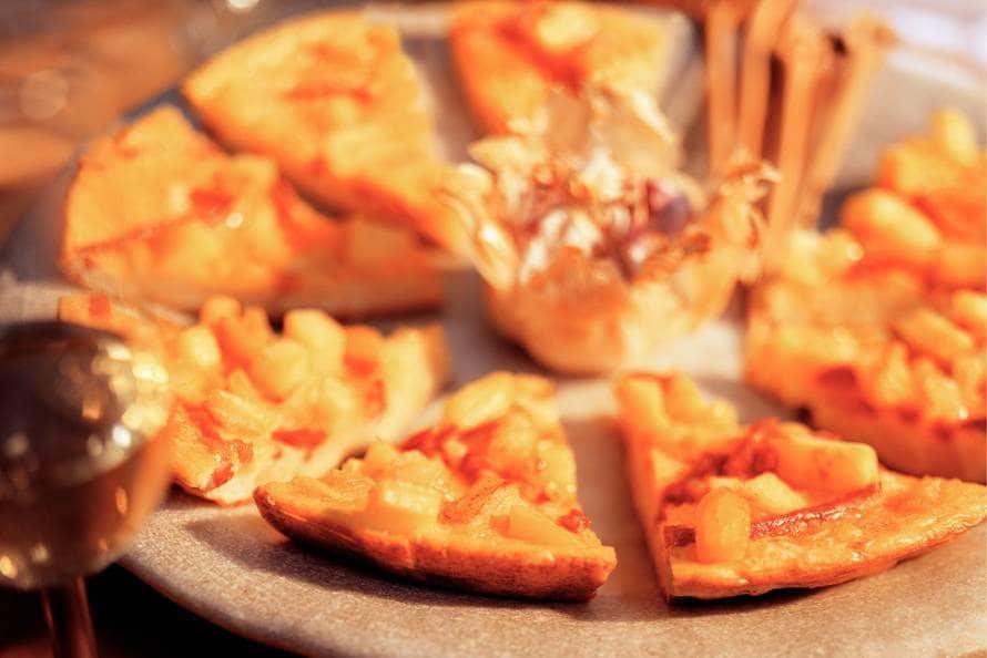 Chorizo-aardappel-ui-tortilla
