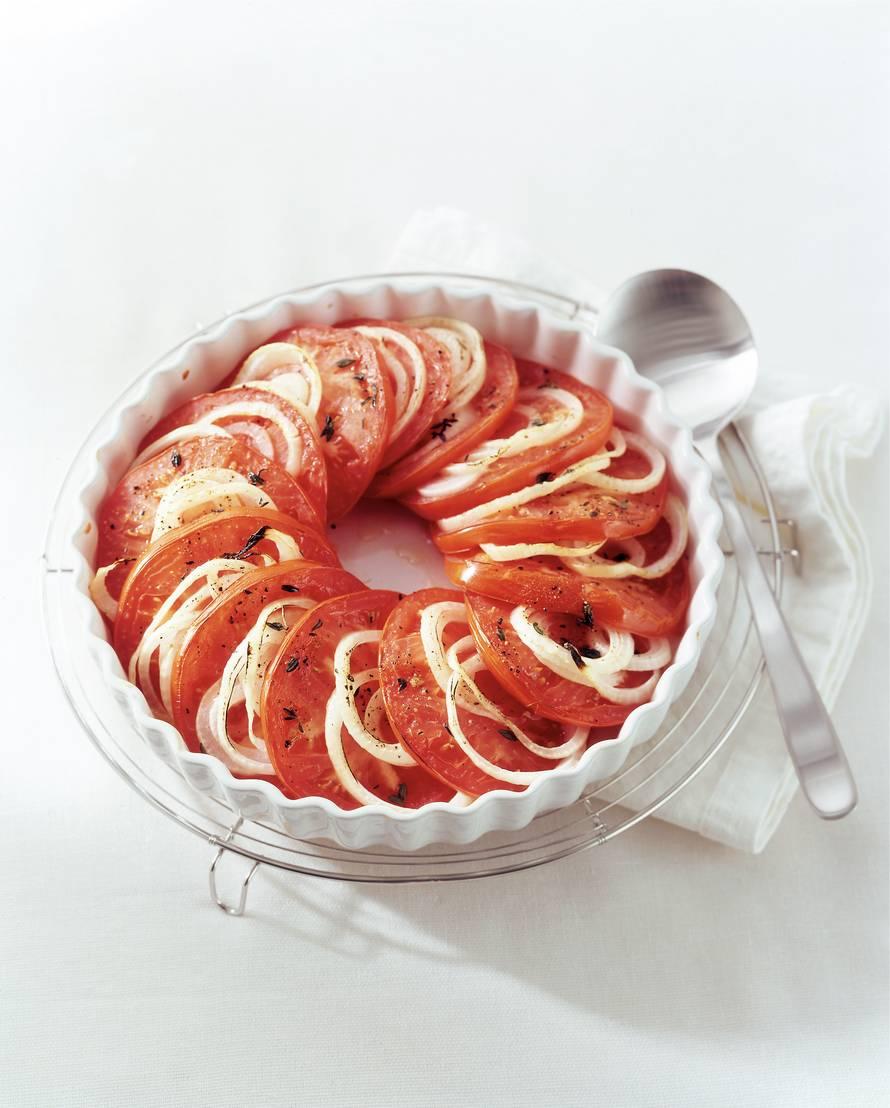 Tomatentian