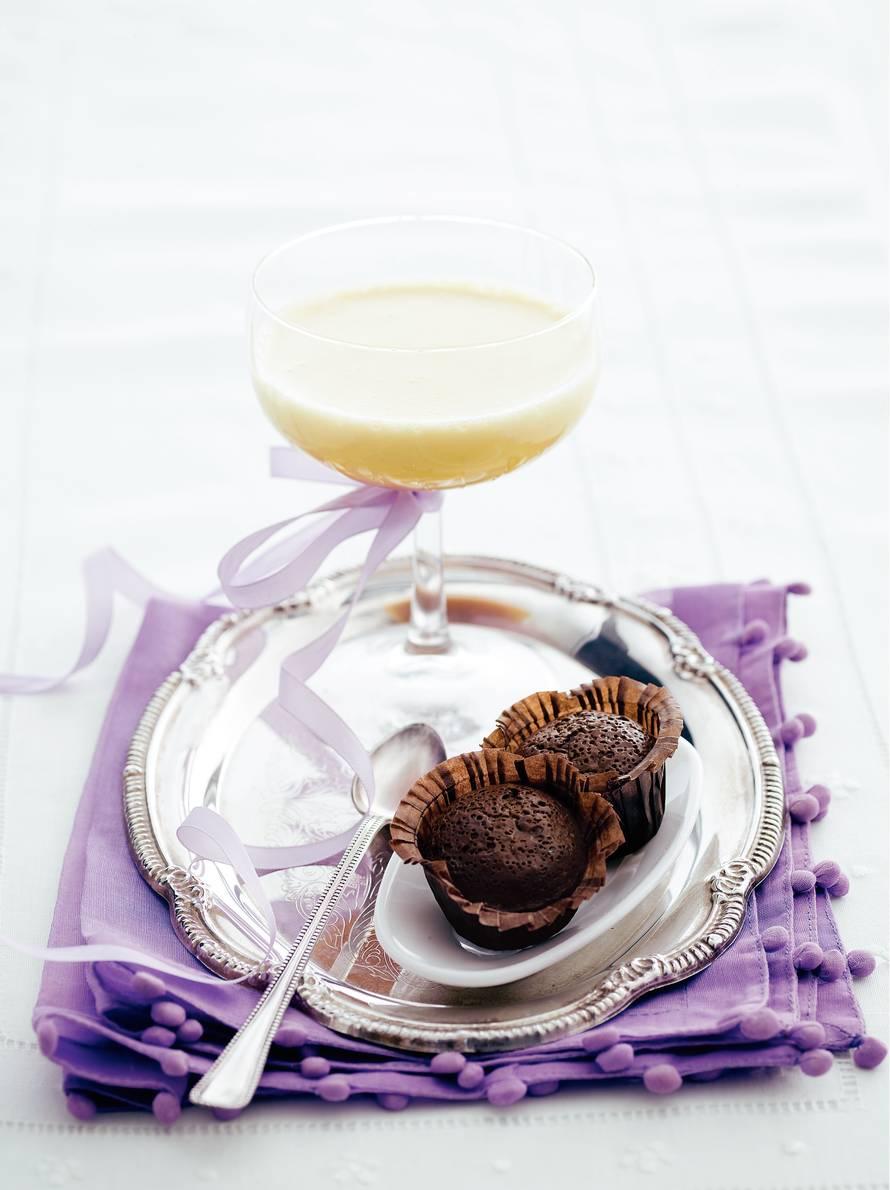 Cognac-honingsabayon