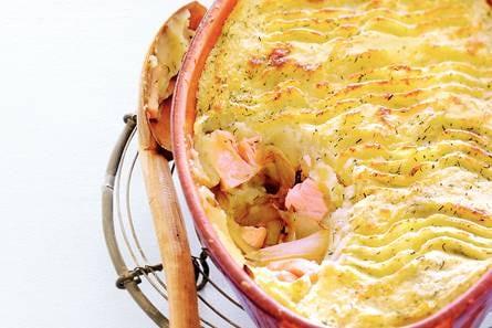 recipe: witlof uit de oven met aardappelpuree [7]