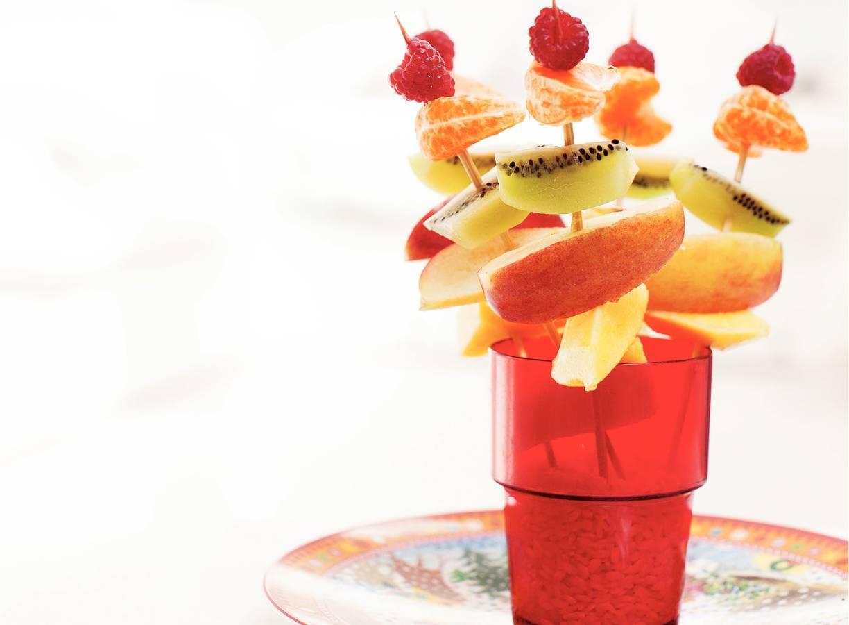 Fruitprikkers