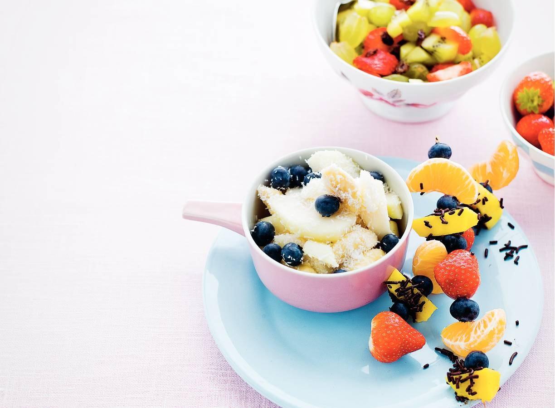 Vruchtensticks
