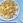 Aardappel-vistaart