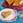 Amerikaanse zoete-aardappeltaart