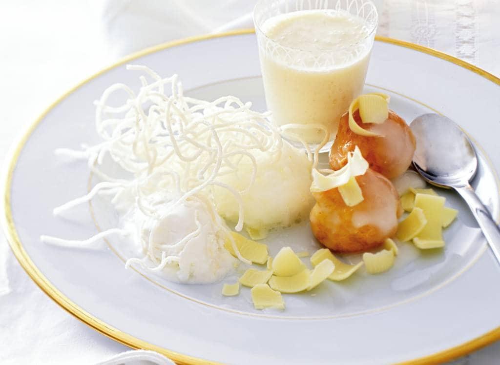 Grand dessert - Albert Heijn