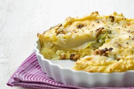 recipe: witlof uit de oven met aardappelpuree [11]