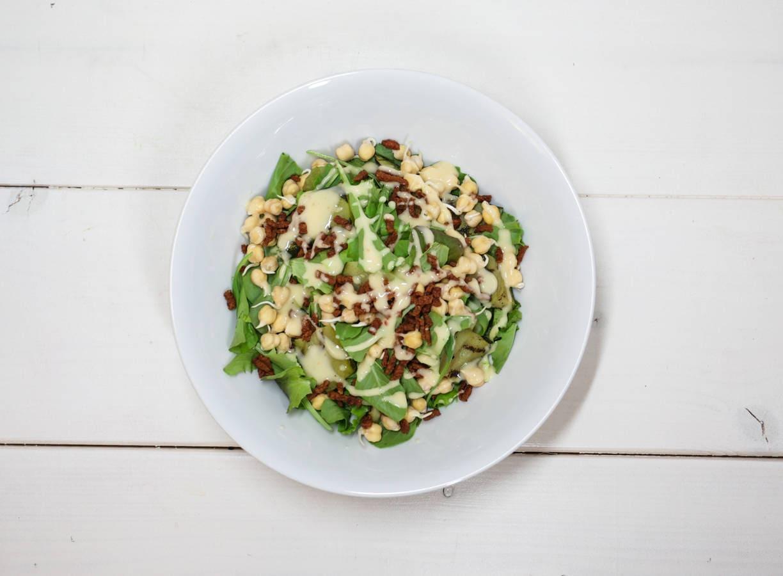 Annemerels verleidelijke salade