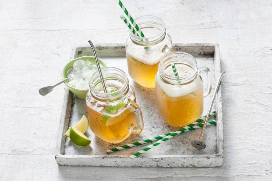 Ginger-shandy-biercocktail