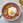 Bloemkoolnasi met een gebakken eitje