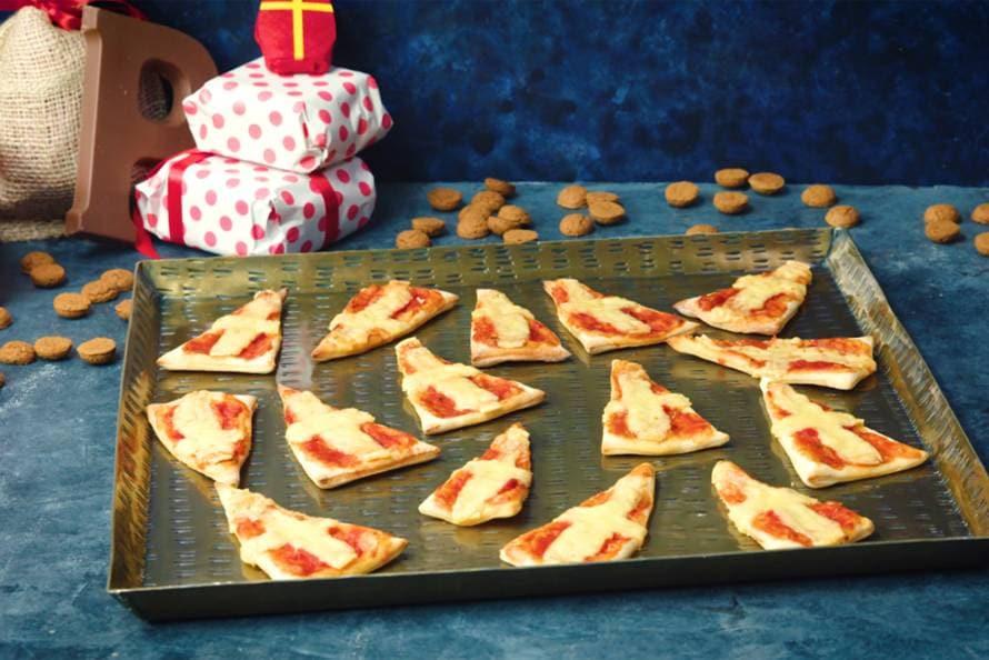 Pizzamijters