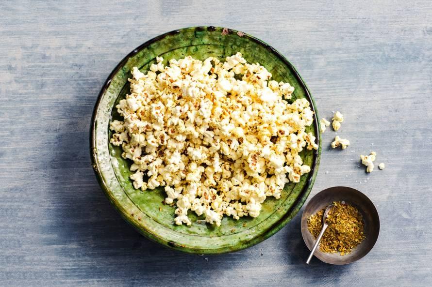 Soto-popcorn