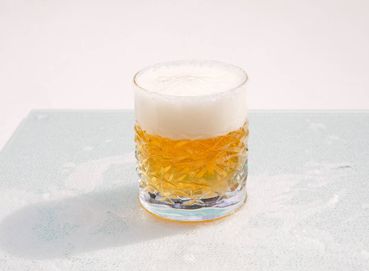 Michelada (biercocktail)