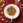 Bouillon van pastinaak met truffelsoldaatjes